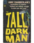 The Tall Dark Man