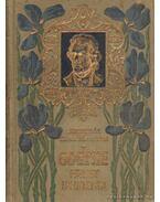 Goethe drámai műveiből