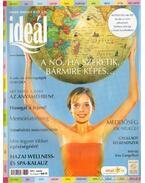 Ideál 2007. január (újság)