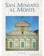 San Miniato al Monte