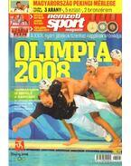 Olimpia 2008