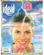 Ideál 2007. április (újság)