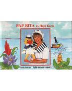 Pap Rita és Hápi Kacsa