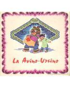 La Avino-Uzsino