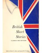 British Short Stories