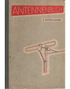 Antennenbuch