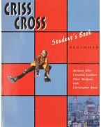 Criss Cross Student's Book beginner
