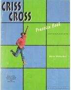 Criss Cross Practice Book intermediate