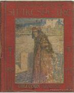Más Historias de Shakespeare