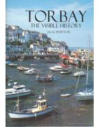 Torbay - The visible history