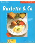 Raclette & Co