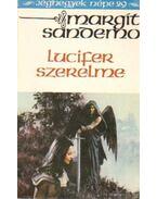 Lucifer szerelme (Jéghegyek népe 29.)