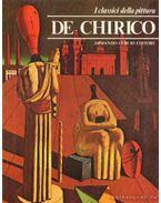 De Chircio