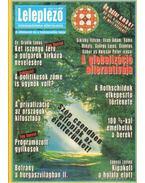 Leleplező 2000 II/3