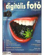 Digitális Fotó 2006. május 4. szám