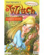 Witch Maxi képregény 2.