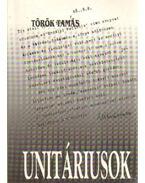 Unitáriusok
