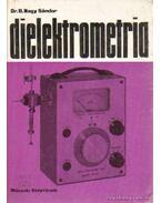 Dieloektrometria