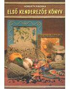 Első kenderezős könyv