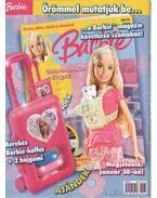 Barbie 2007/01 Január