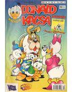 Donald Kacsa 1999/11
