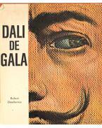 Dali de Gala