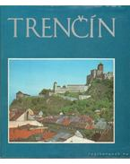 Trencin