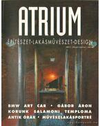 Atrium 1997/1. február-március