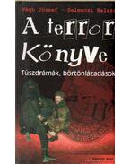 A terror könyve