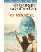 A révész - Sandemo, Margit