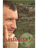 Lászlócsapda