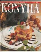 Magyar Konyha 1999. XXIII. évfolyam (teljes)