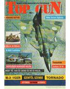 Top Gun 1991. (teljes évfolyam)