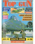 Top Gun 1992. (teljes évfolyam)