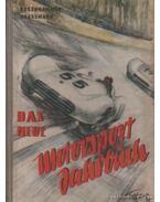 Das neue Motorsport Jahrbuch