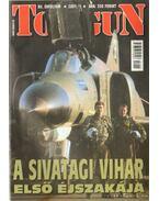 Top Gun 2001. (teljes évfolyam)