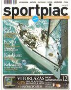 Sportpiac 2008/4.