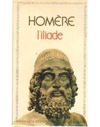 L'Liliade