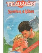 Szerelem a hóban 1991. II. évf. 8. szám