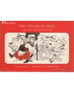 The Speckled Hen
