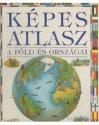 Képes atlasz