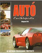 Autó Enciklopédia