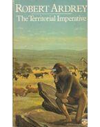The Territorial Imerative