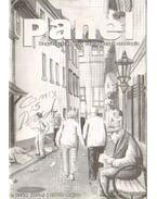 Panel 2007. május 4. szám (II/1.)