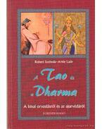 A Tao és a Dharma
