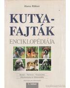 Kutyafajták enciklopédiája I.