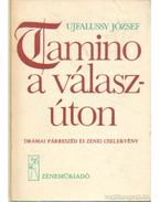 Tamino a válaszúton