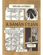 A sámán útján