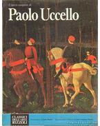 L'opera completa di Paolo Uccello