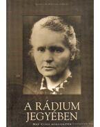 A rádium jegyében